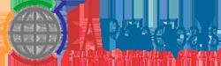 EA Principals Logo