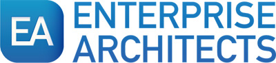 Enterprise Architects Logo
