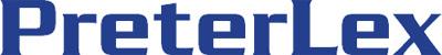 Preterlex Logo