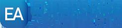 Enterprise Architects Logo