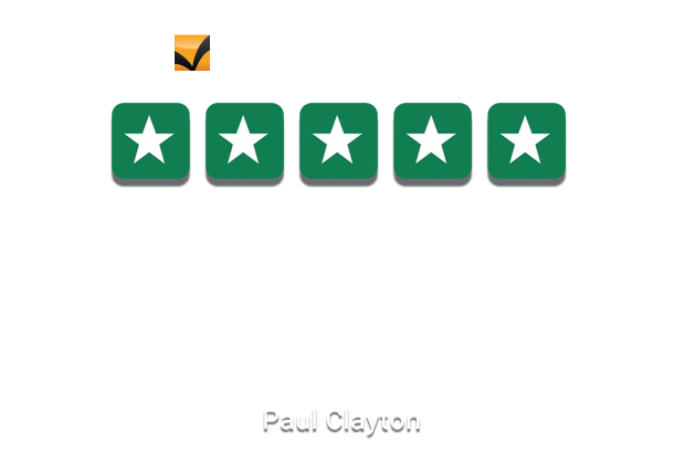 IT Governance Testimonial