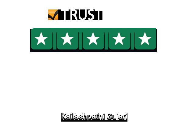 IT4IT™ Testimonial