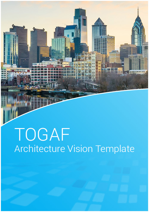 togaf architecture vision template - togaf architecture vision template good e learning