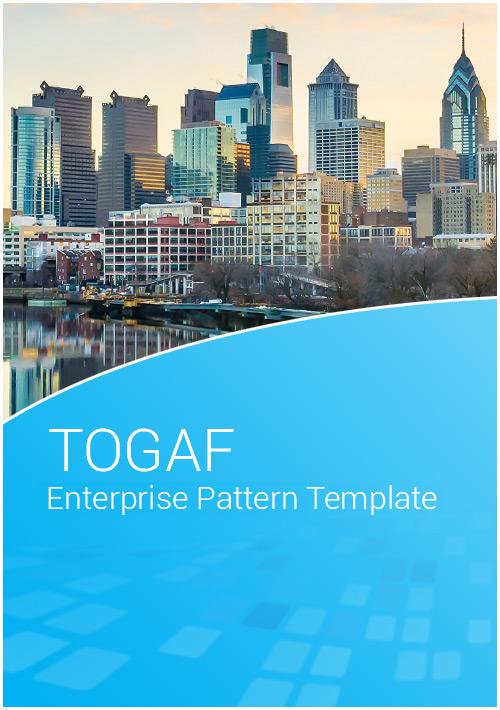 Enterprise Pattern Template