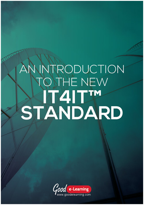 The Updated IT4IT Standard: What You Need to Know