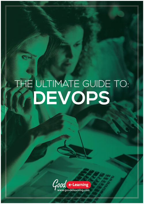The Ultimate Guide to: DevOps