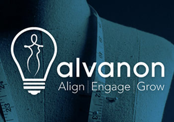Alvanon Case Study