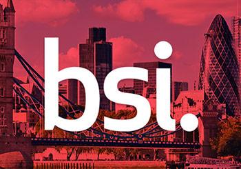 BSI Case Study