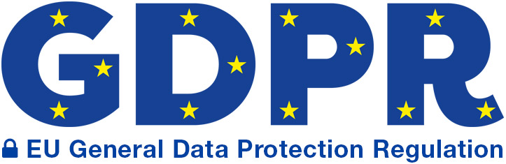 GDPR Action & Implementation Logo