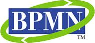 BPMN Logo