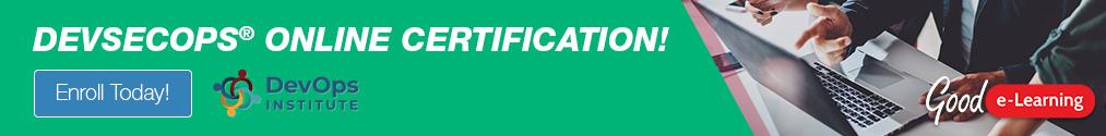 DevOps & SRE Certification Training