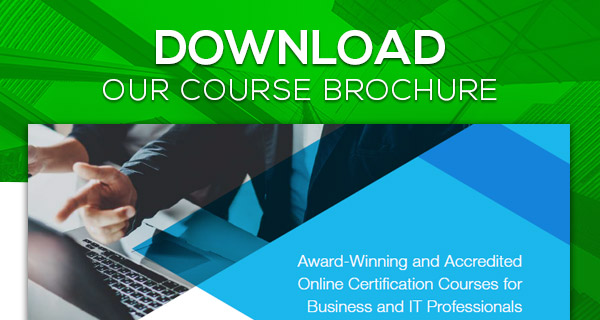 Course Brochure Download