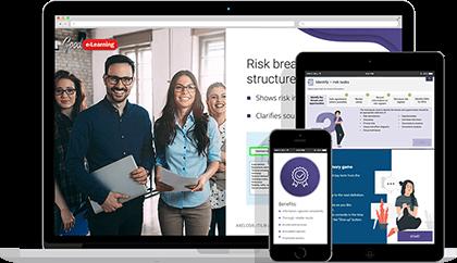 Management of Risk (M_o_R®) Foundation