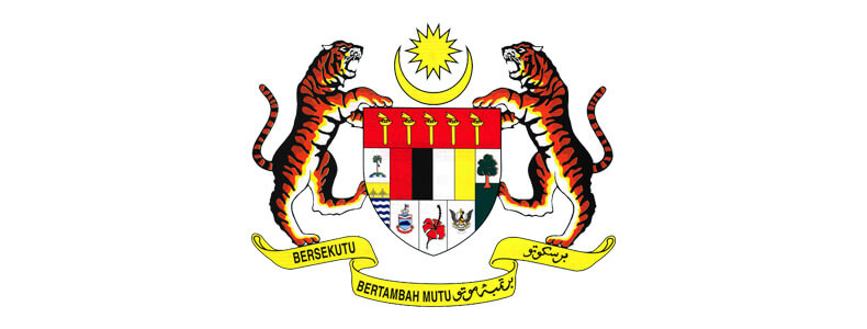 New Companies Act 2016 Logo