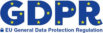 GDPR Action & Implementation Logo
