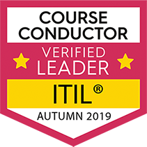 ITIL Leader Course Conductor