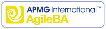 Agile Business Analyst (AgileBA®) Foundation & Practitioner Logo