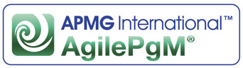 Agile Programme Management (AgilePgM®) Foundation Logo