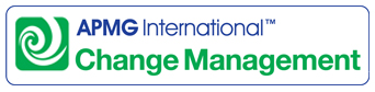 Change Management Foundation & Practitioner Logo