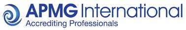 COBIT® 5 Foundation Logo