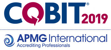 COBIT® 2019 Foundation Logo