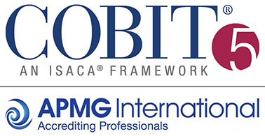 COBIT® 5 Foundation Logo