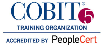 COBIT® 5 Foundation & GDPR Implementation Suite Logo