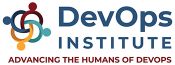 DevSecOps Foundation (DSOF)℠ Logo