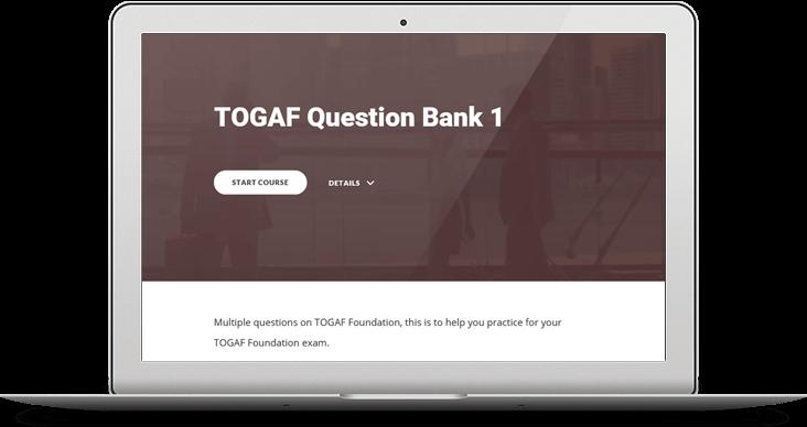 TOGAF® 9 Foundation Practice Exams