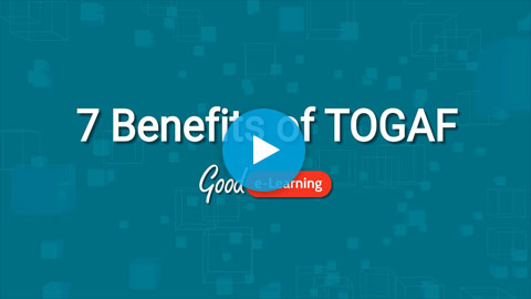 Practice Exams: TOGAF® 9 Foundation Video