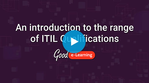 ITIL® Operational Support & Analysis (OSA) Video