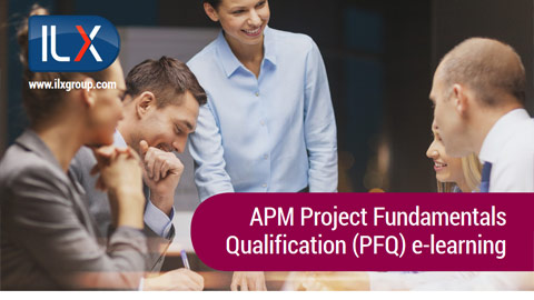 APM Project Fundamentals Qualification (PFQ) Datasheet
