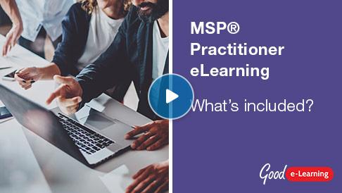 MSP® Practitioner Video
