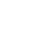 Open Group Awards
