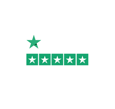 DevOps Accredited